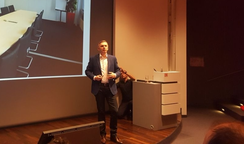 eugen-tissen_DB-Open-Lectures-3.jpg