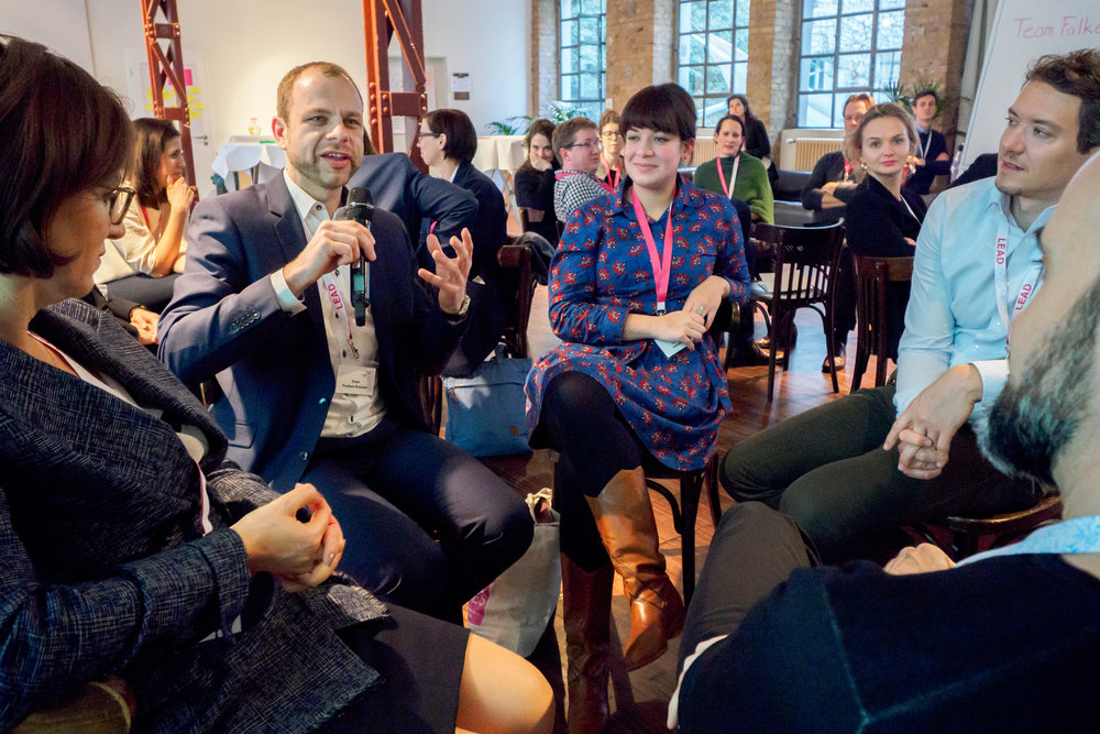 lead-community-summit-2018-group-discussion.jpg