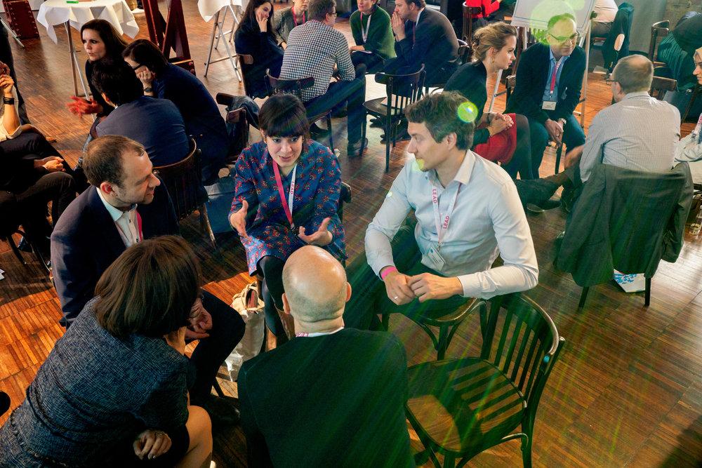 lead-community-summit-2018-group-work-02.jpg