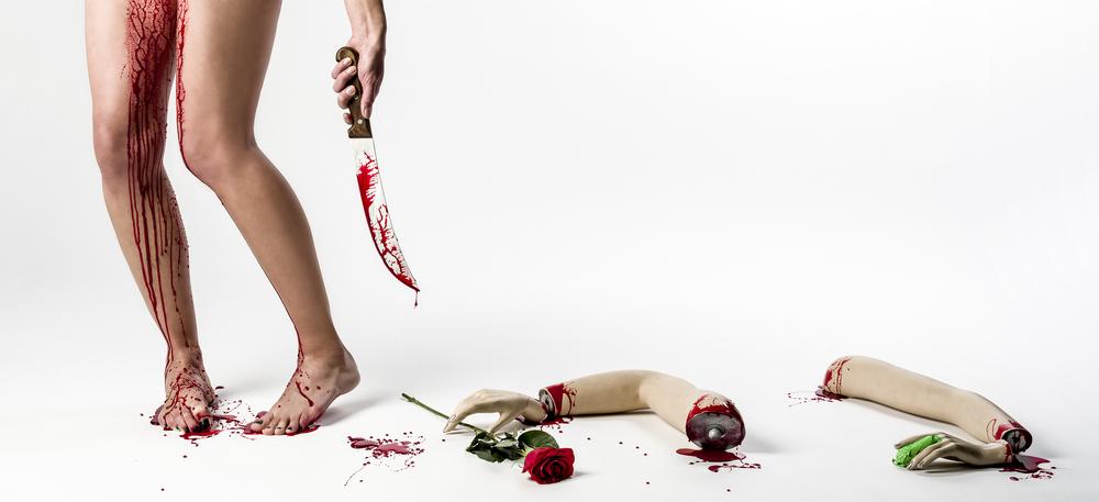 Bloody Valentine-32_final 2 lo.jpg