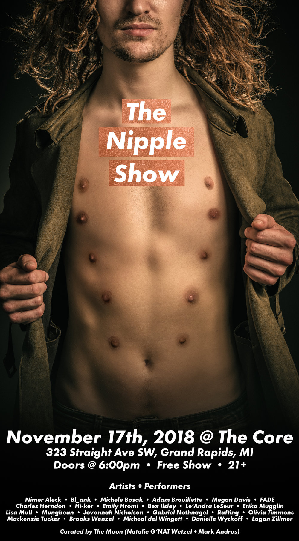 NippleShootPoster_Final_Full 3_Grain 3_Web.jpg