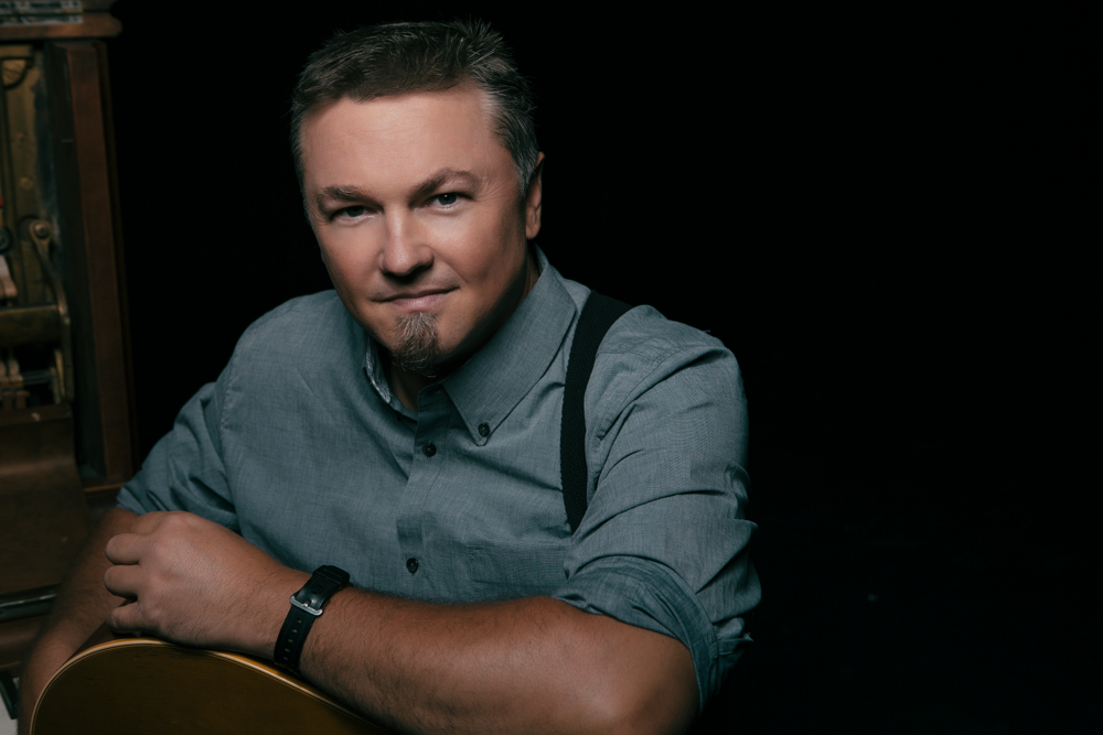 Edwin McCain Photo 2.jpg