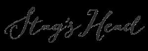 Logo_Type-01.png