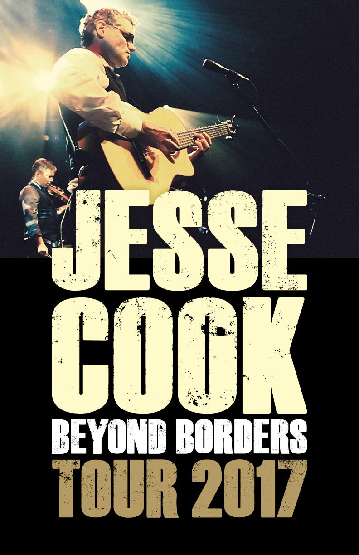 JesseCook-ByndBrdrsTour2017_Poster_FB.png