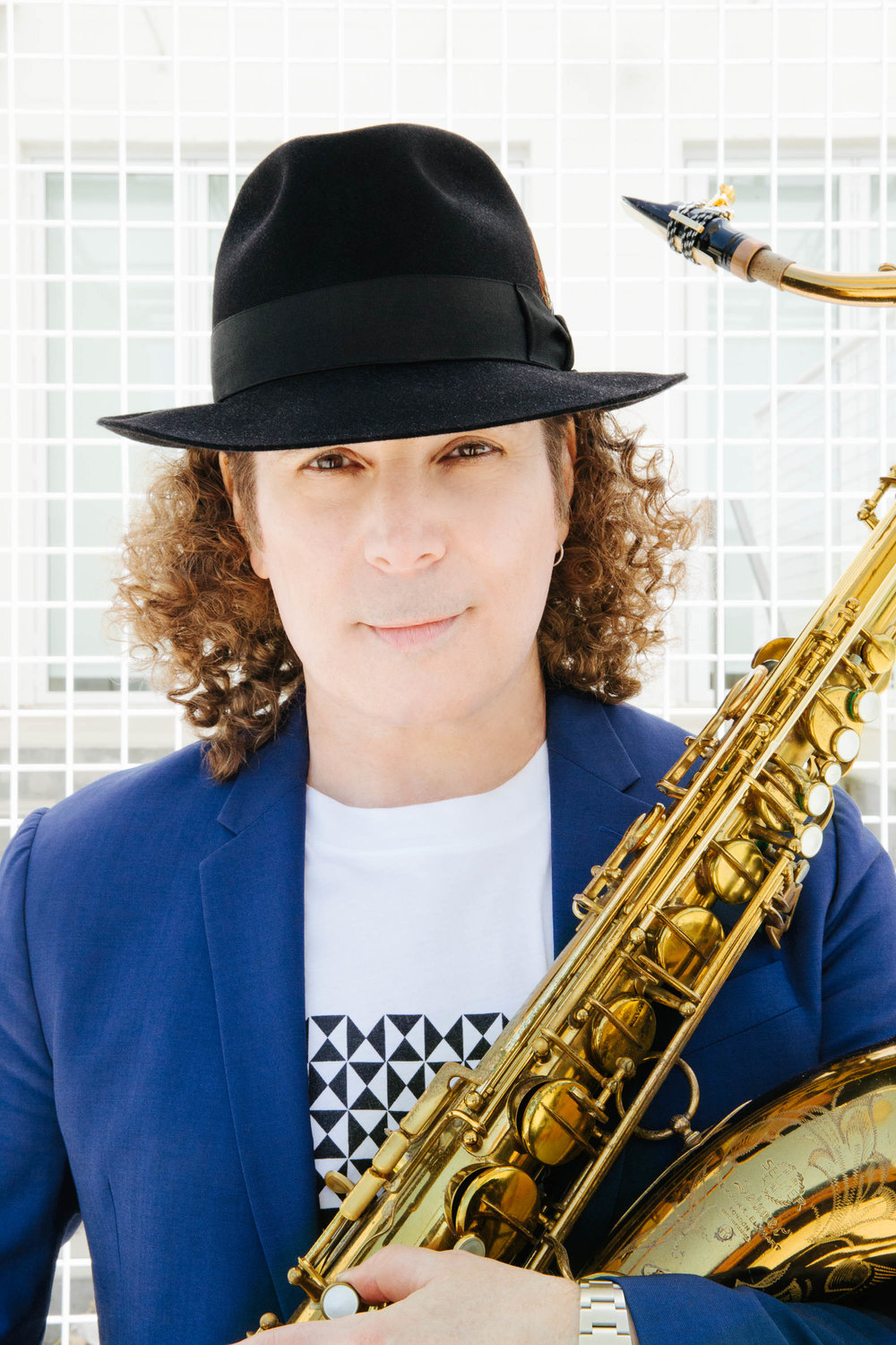 A_BoneyJames_Photo_by_Describe_The_Fauna.jpg