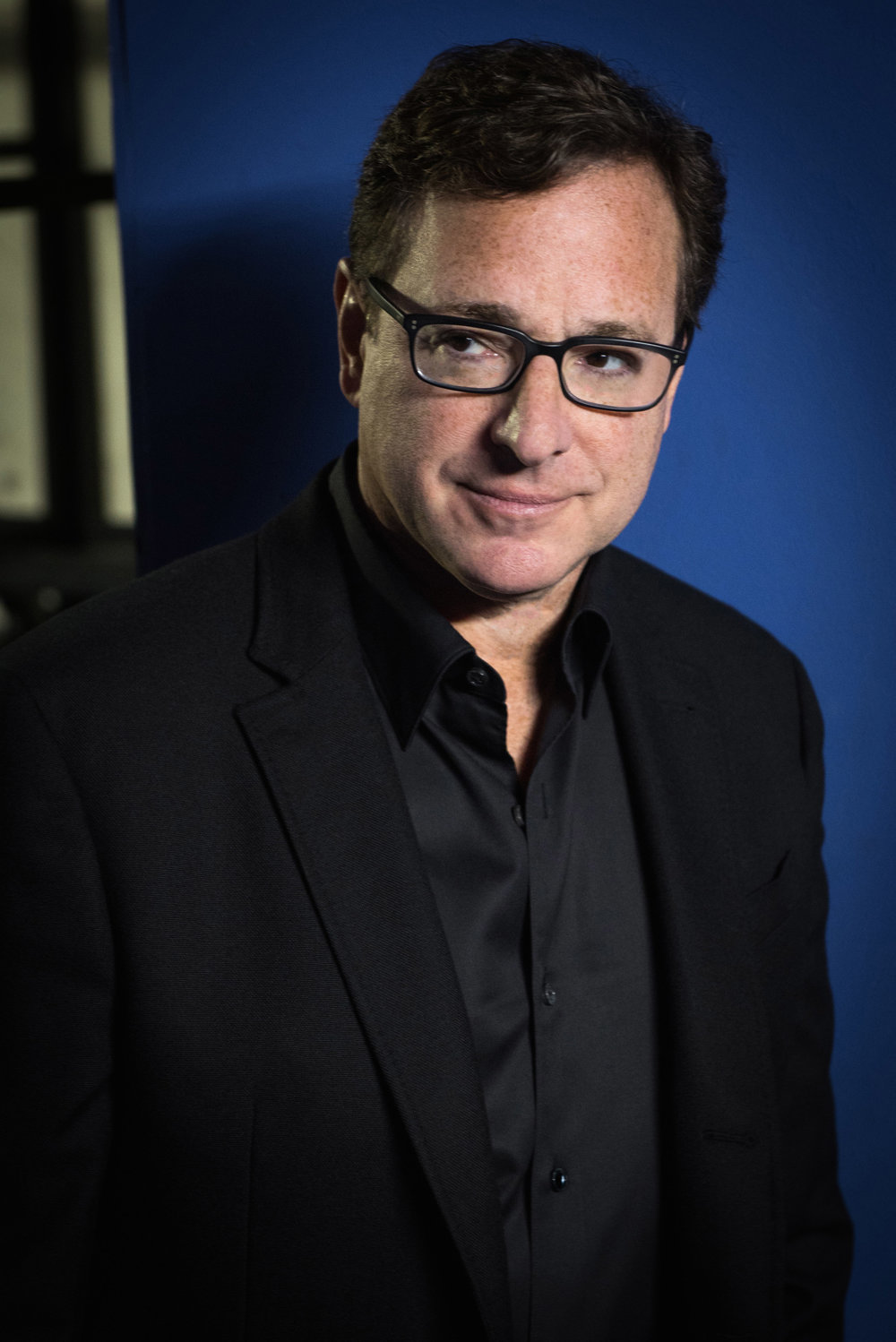 Bob Saget - Color 2 - Photo Credit Brian Friedman.jpg