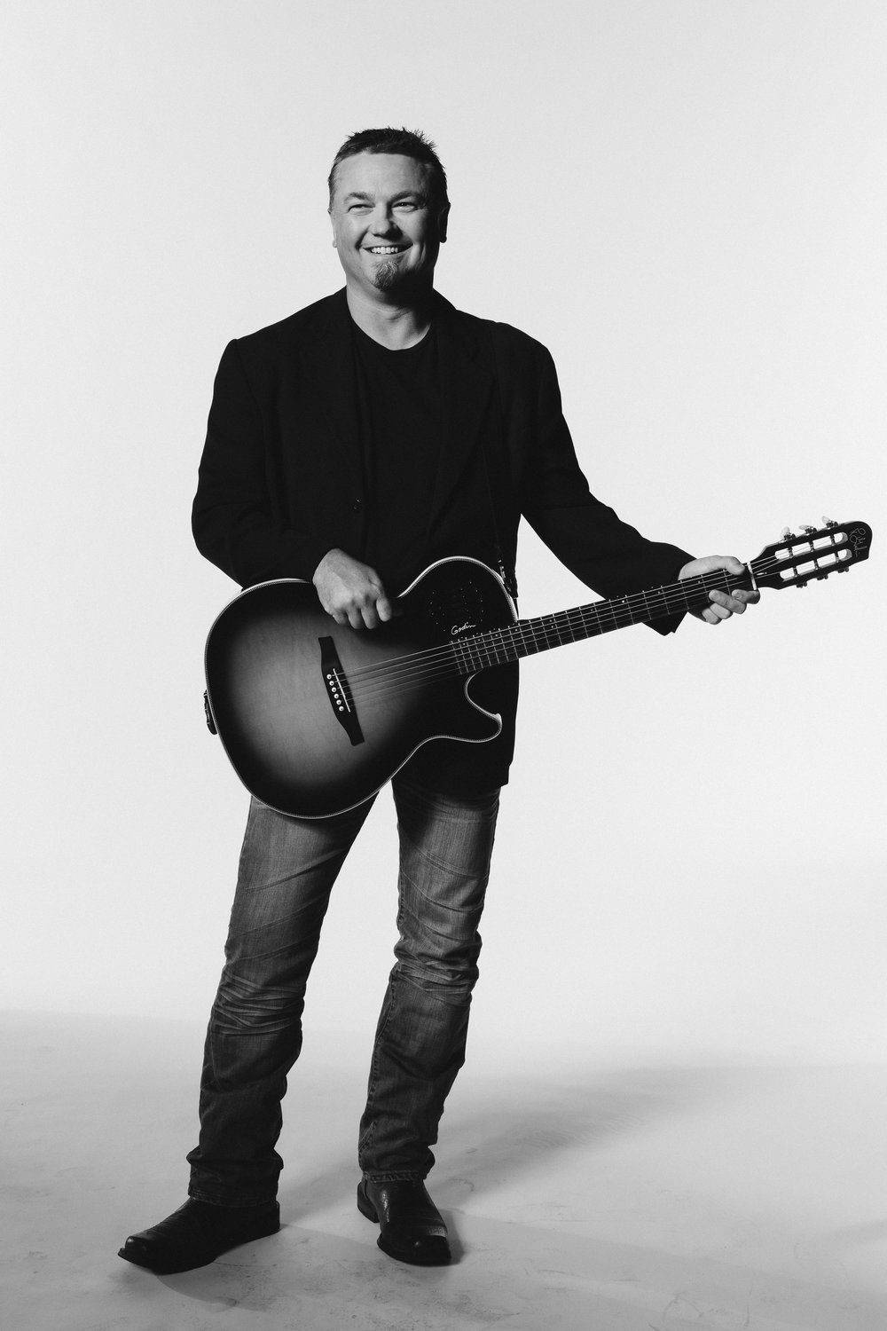 Edwin McCain Photo 1.jpg