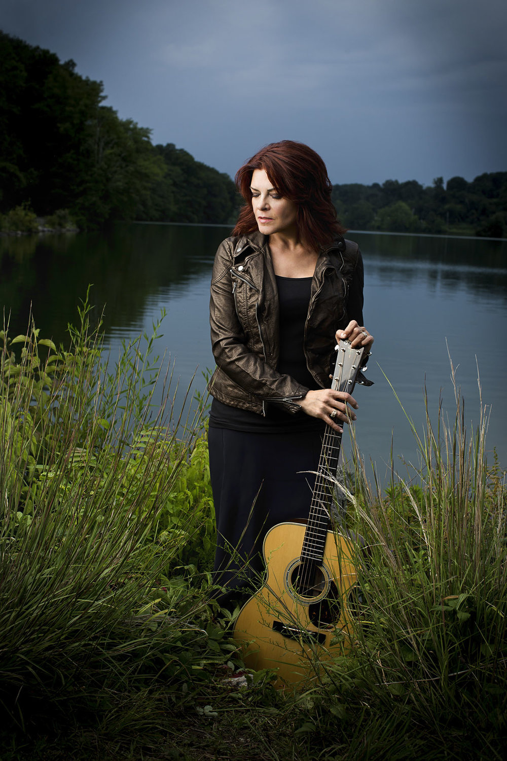 web RosanneCash5_PhotoCredit_ClayPatrickMcBride.jpg