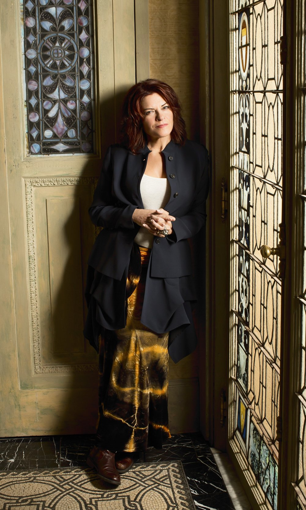 RosanneCash11_PhotoCredit_ClayPatrickMcBride.jpg