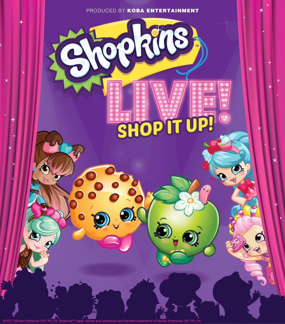 CROPPED ShopkinsLive_ShopItUp_REVKeyArt.jpg