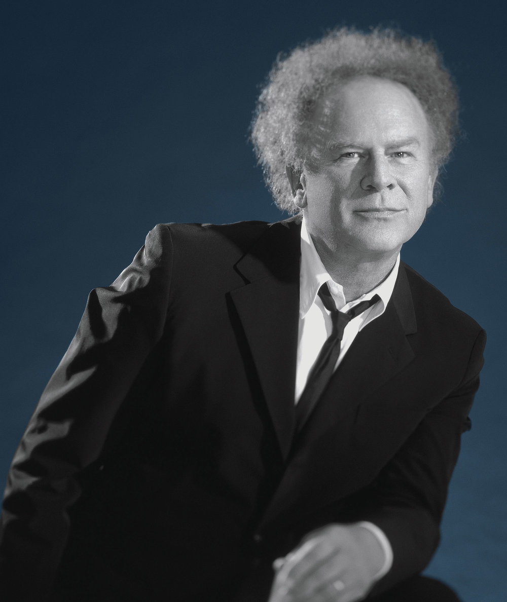Art Garfunkel Main Photo.jpg