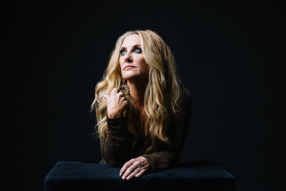 Lee-Ann-Womack.jpg