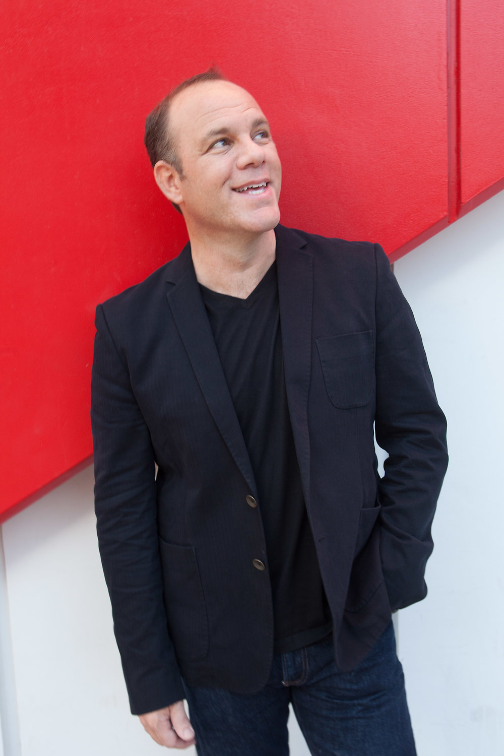 Tom Papa Headshot.jpg