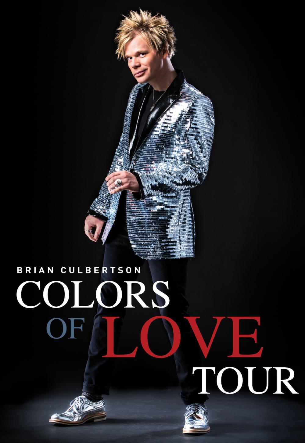 BrianCulbertson_ColorsOfLoveTour_ADMAT.jpg