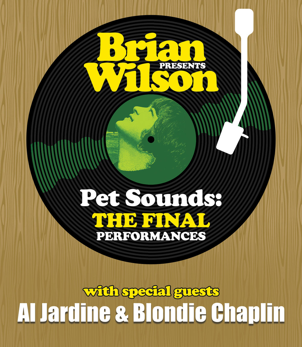 BrianWilson_web.jpg