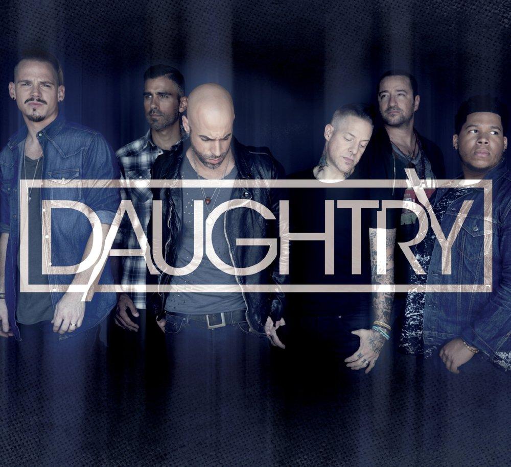 Daughtry2884x2640.jpg