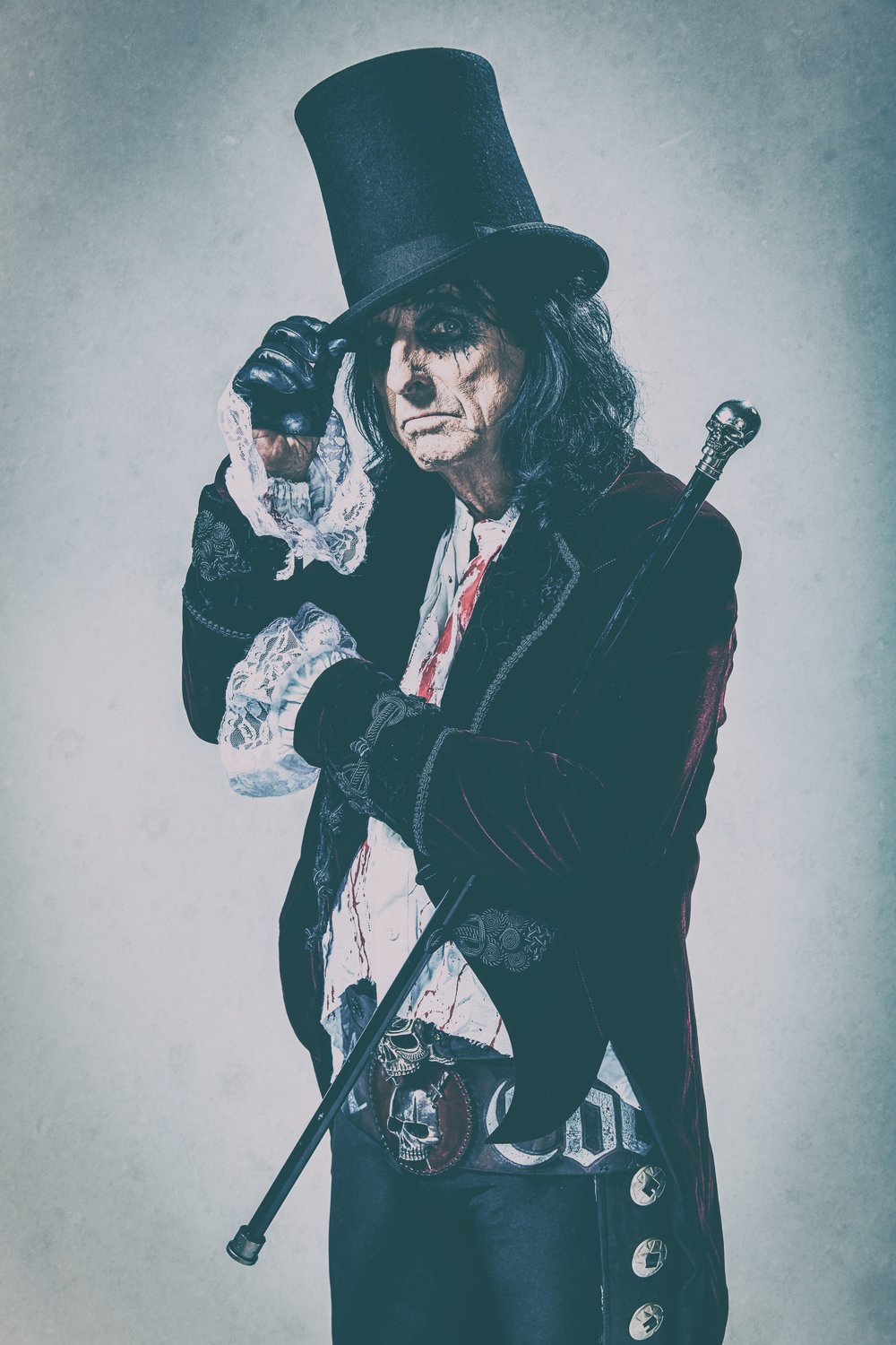 alice-cooper-bob-nocek-presents