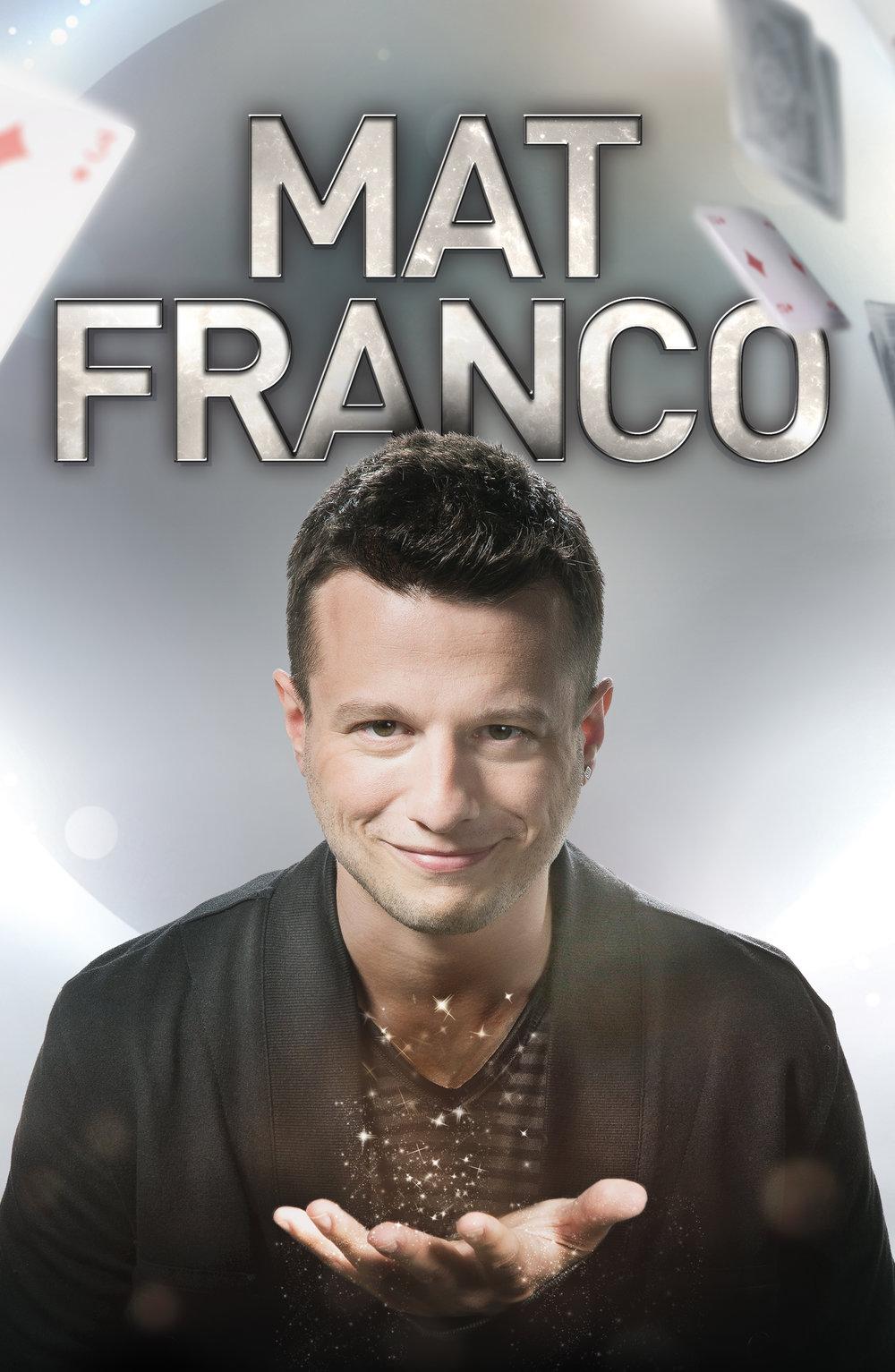 MAT FRANCO 11X17.jpg