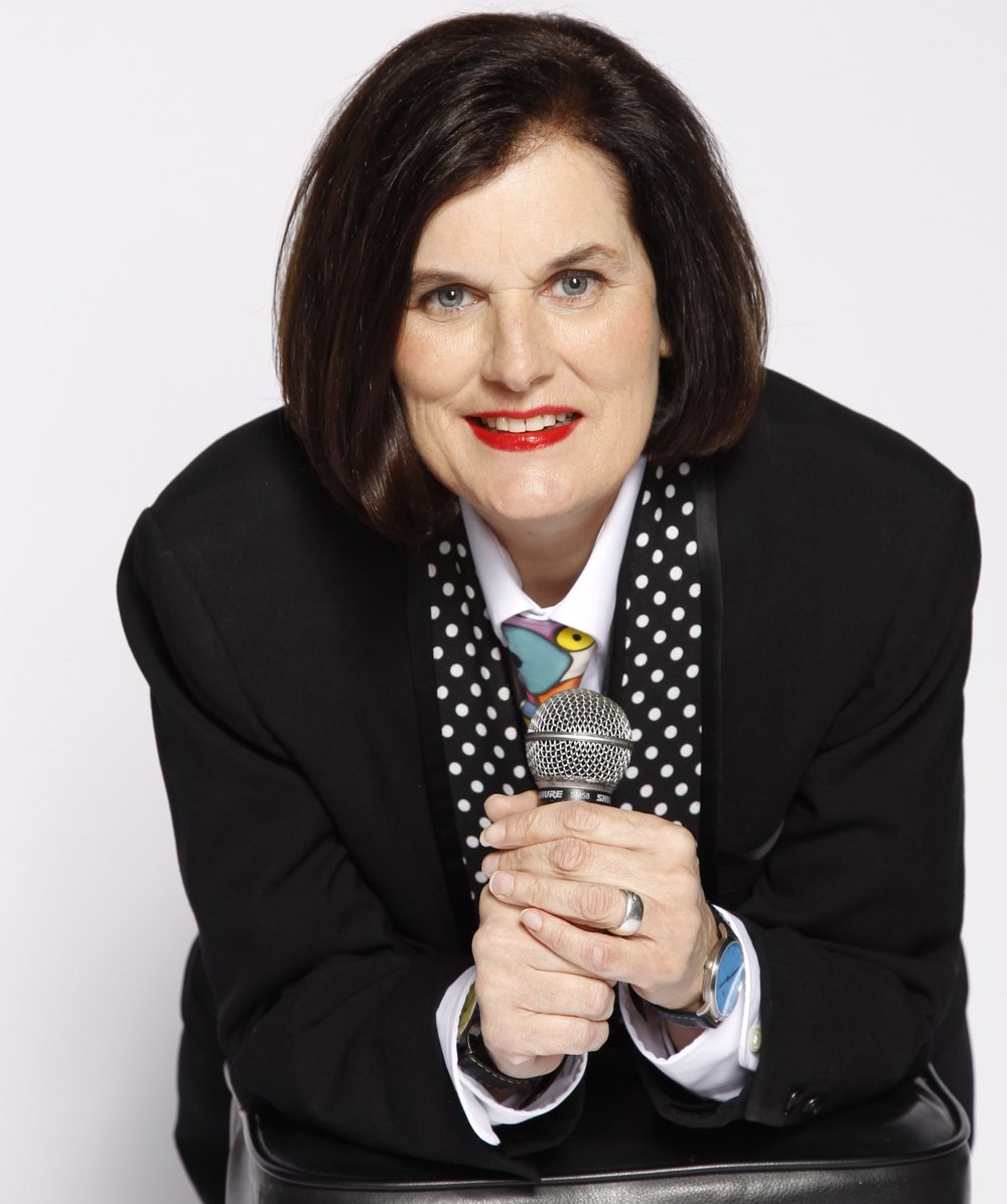 Paula-Poundstone-Bob-Nocek-Presents