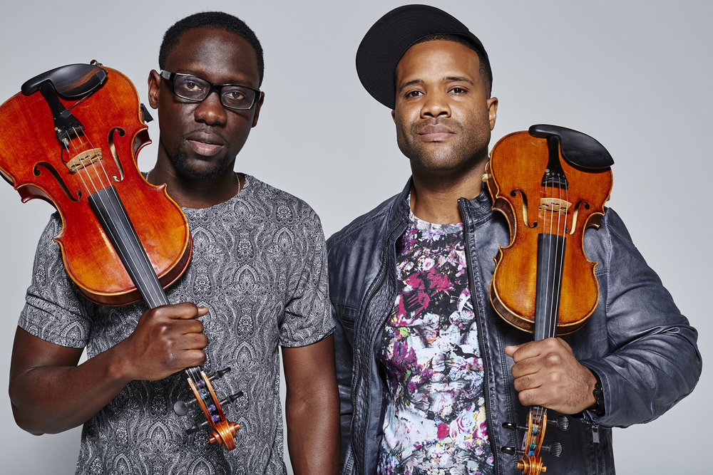 black-violin-bob-nocek-presents