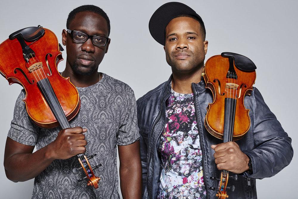 black-violin-bob-nocek-presents