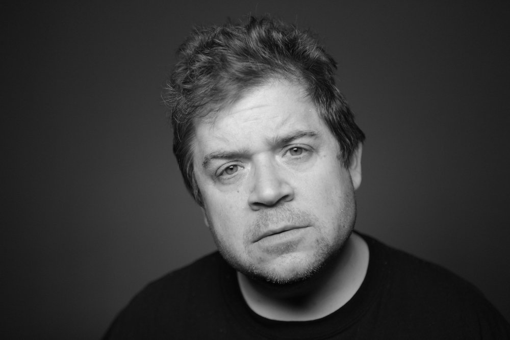 patton-oswalt-bob-nocek-presents
