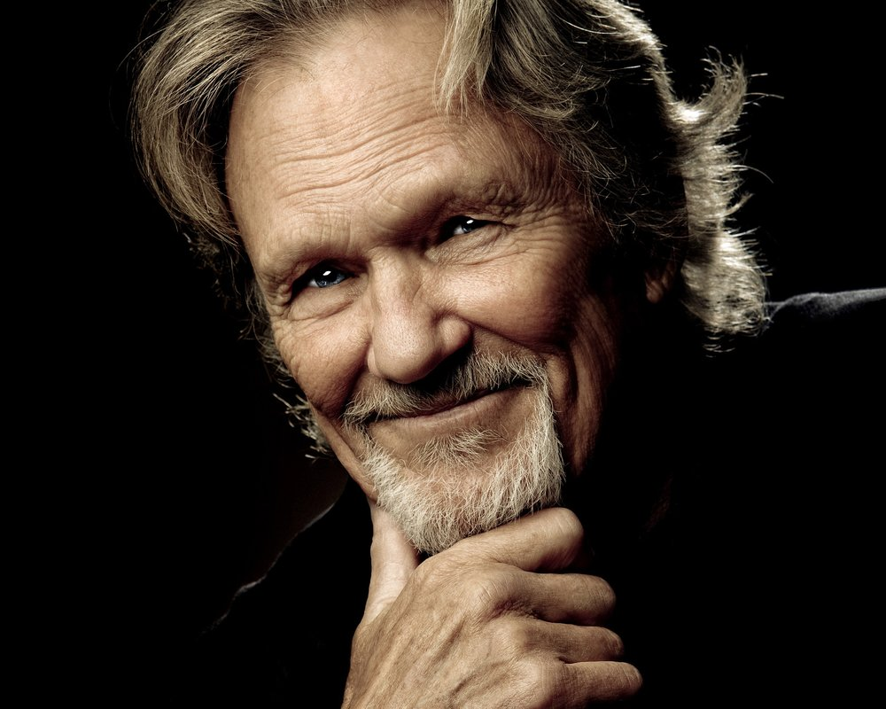kris-kristofferson-bob-nocek-presents