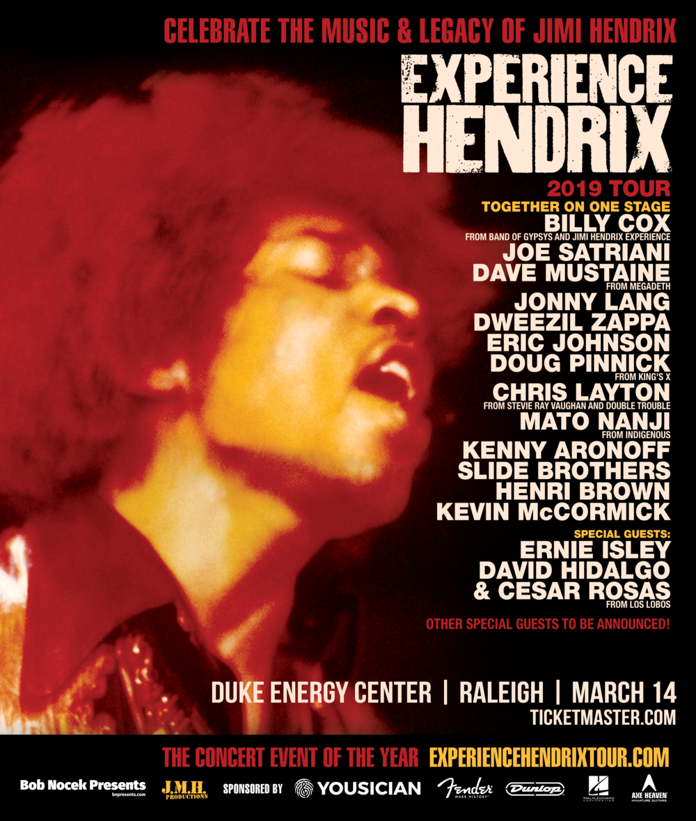 Experience_Hendrix_Raleigh
