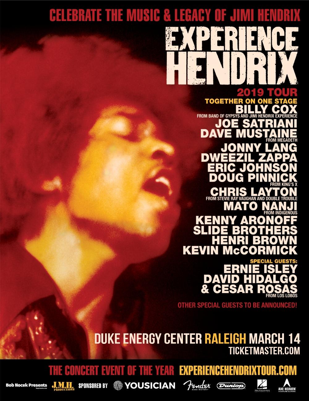 Experience_Hendrix_Tab_Ral.jpg