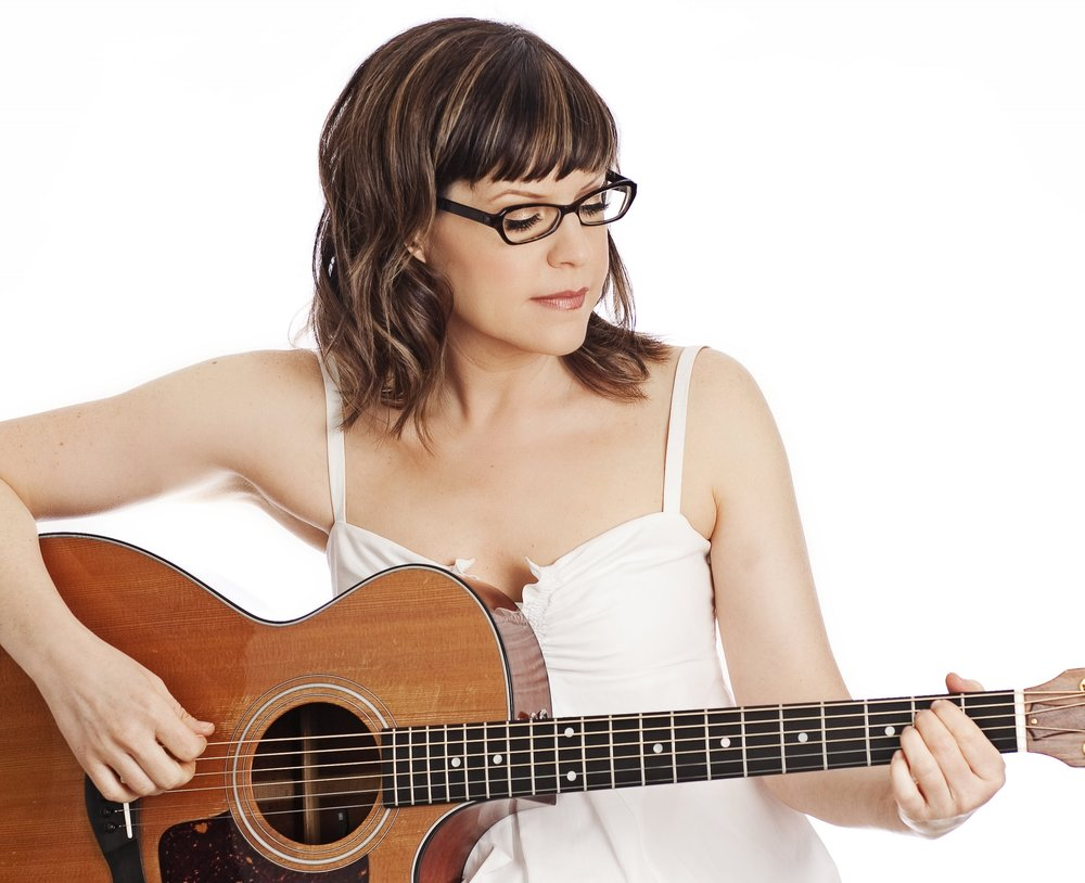 Lisa_Loeb_DEC_Raleigh