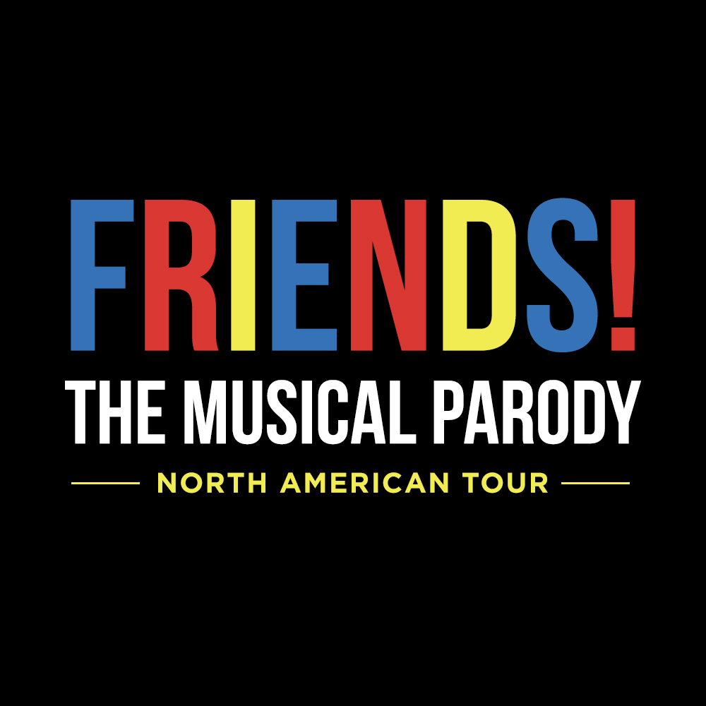 Friends Tour Logo.jpg