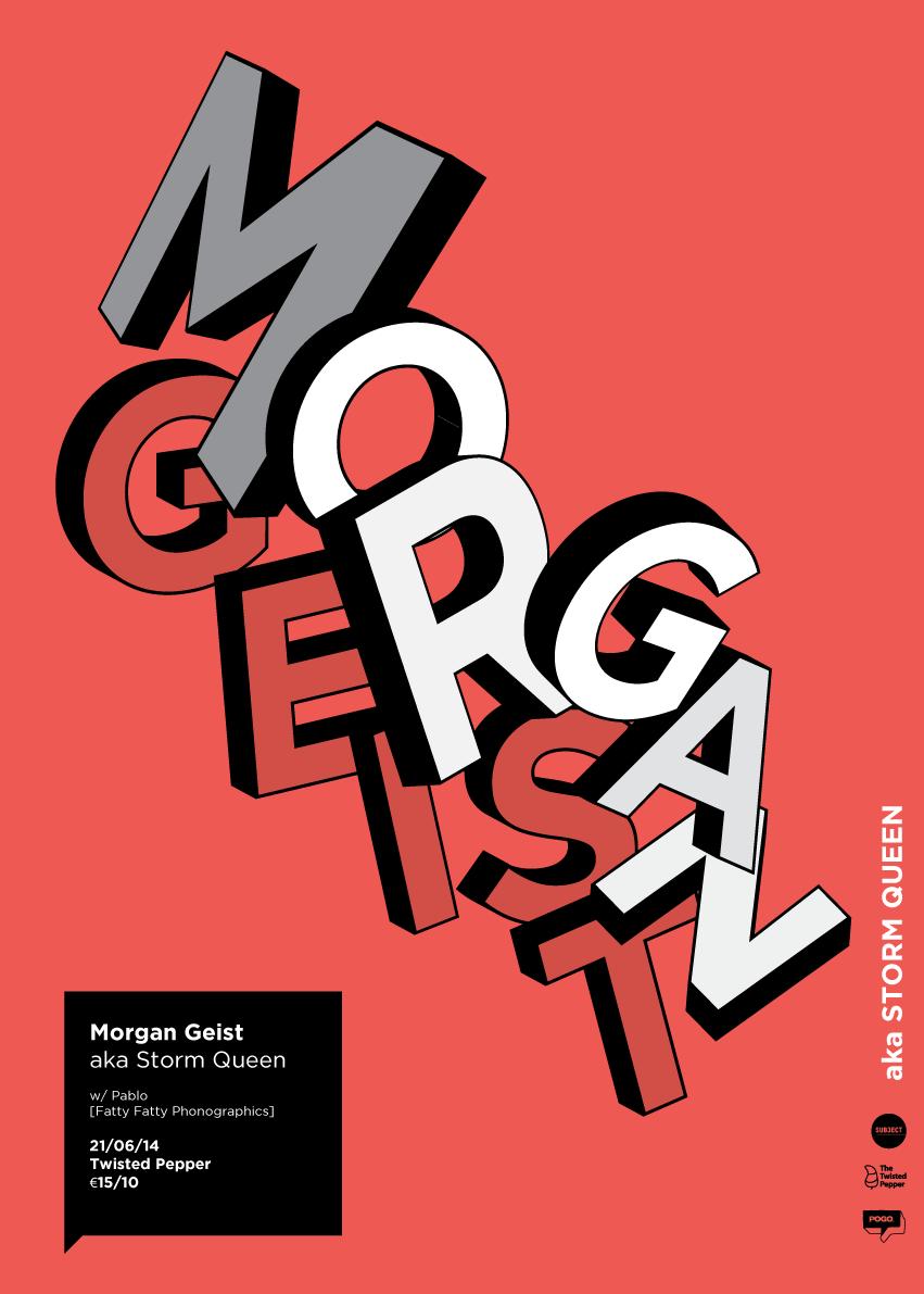 morgan_geist_poster.png