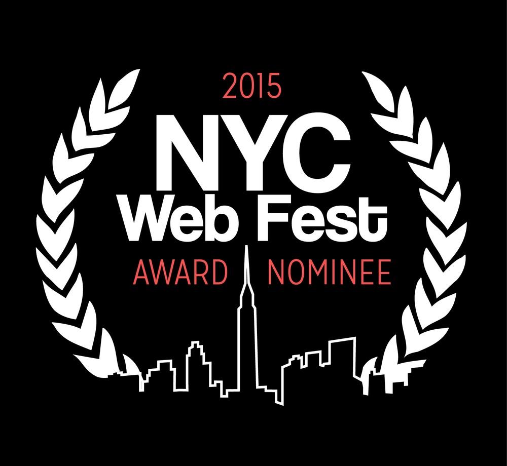 NYC WebFest