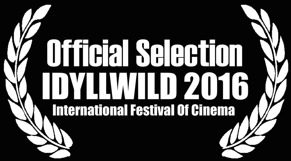 Idyllwild International Festival of Cinema