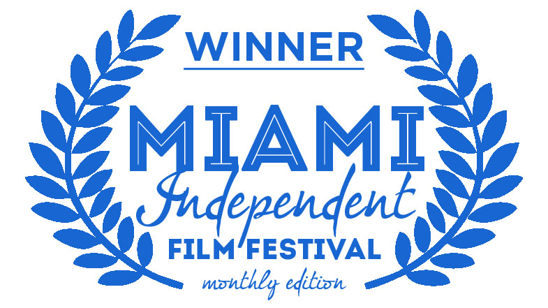 Miami Independent Film Festival