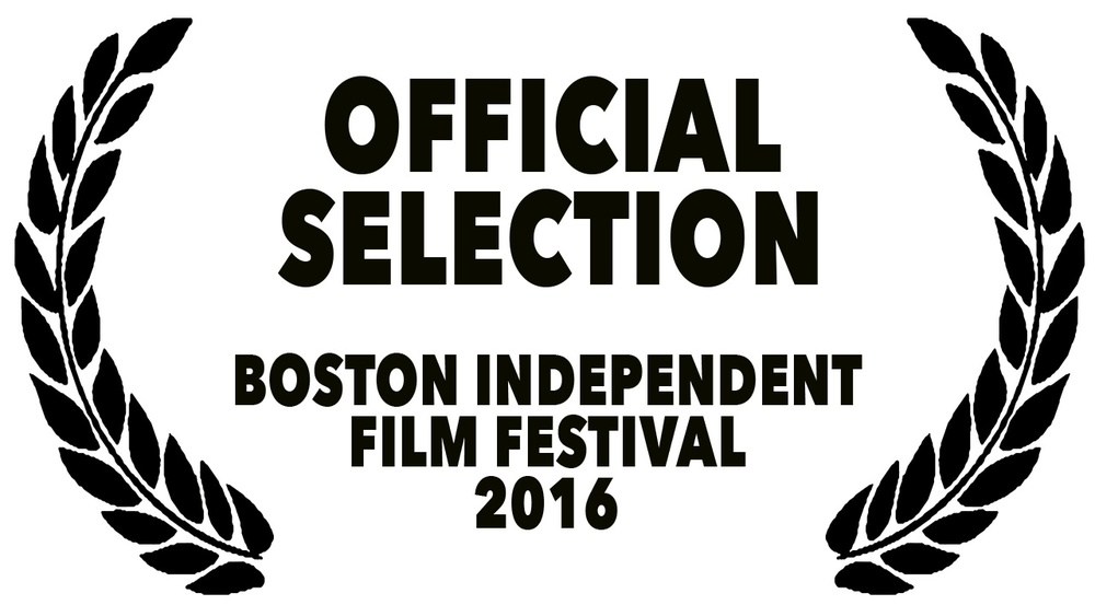 Boston Independent Film Festival