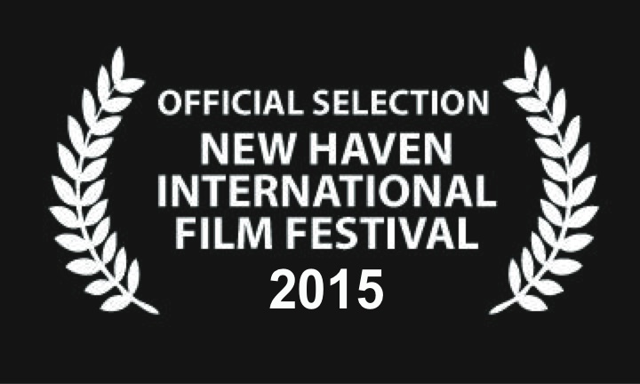 New Haven International Film Festival