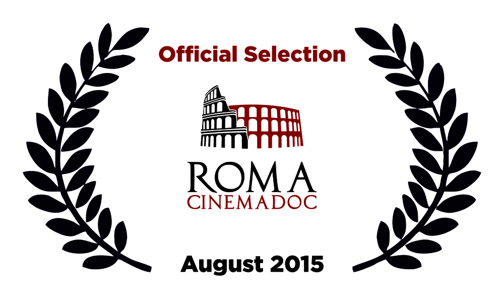 Roma Cinemadoc