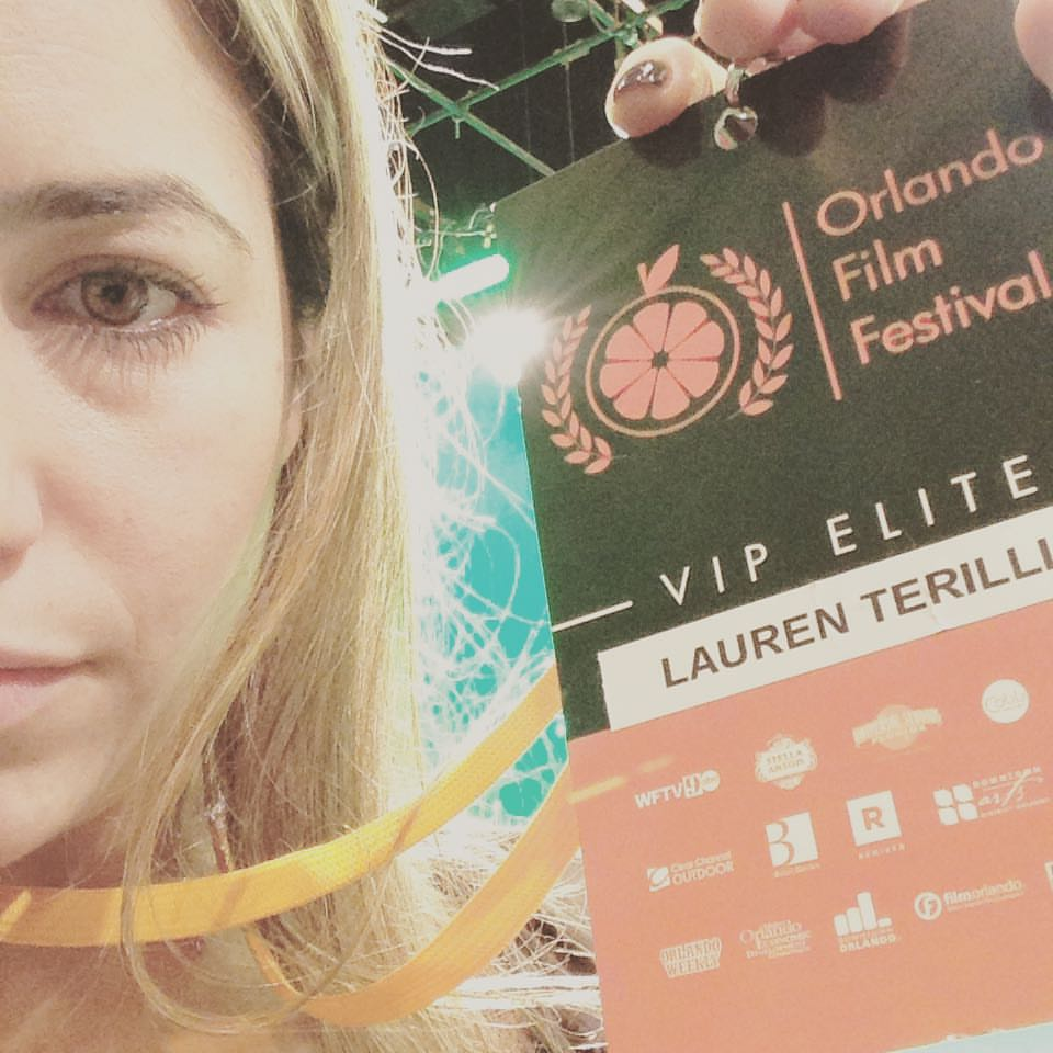 Lauren Terilli VIP Elite.jpg