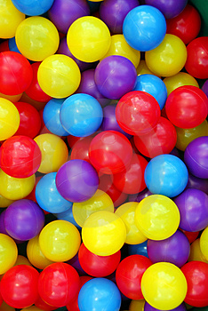 playgroundballs-thumb1261521.jpg