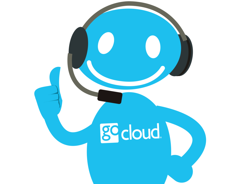 GoCloud Support