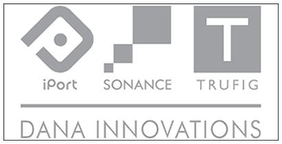 Dana Innovations.png
