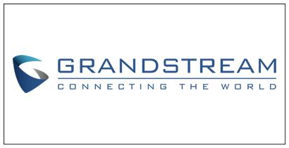 Grandstream.png