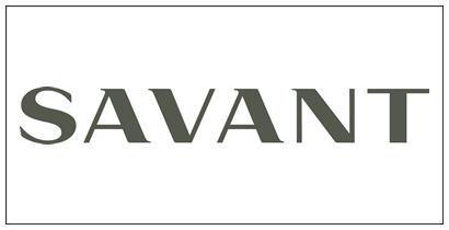 Savant.png