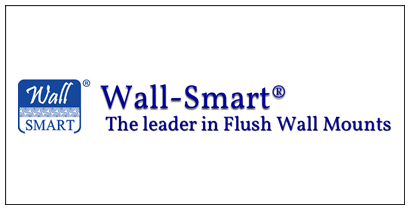 Wall-Smart.png