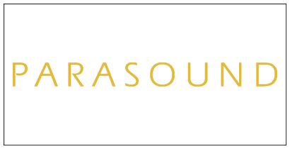 Parasound.png