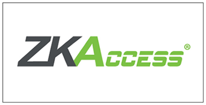 ZK Access.png