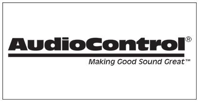 AudioControl.png