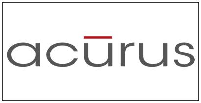 Acurus.png