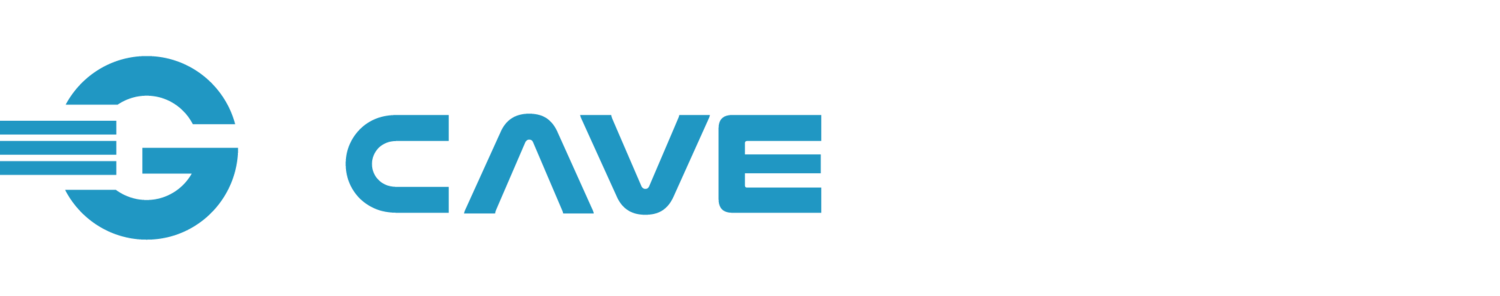 Cave Group LLC